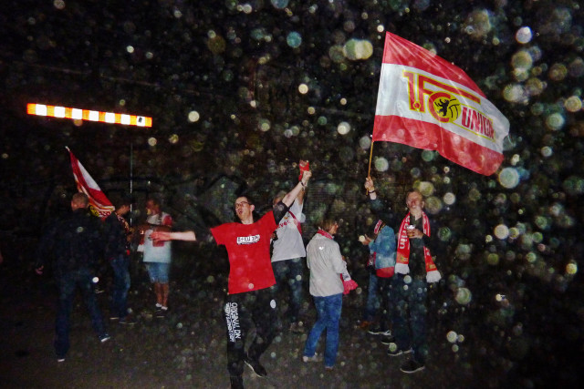 Relegation-Union-Stuttgart-4
