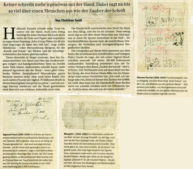 102_Handschrift-1