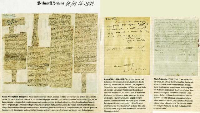103_Handschrift-2