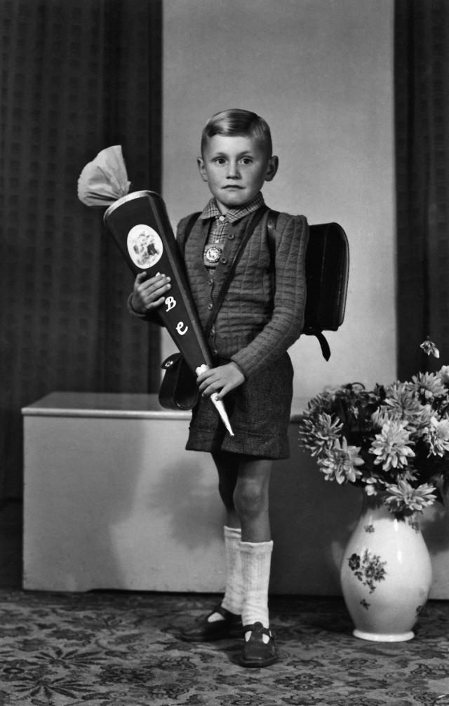 Jabs (1959)