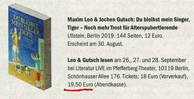 102_Gutsch_Leo