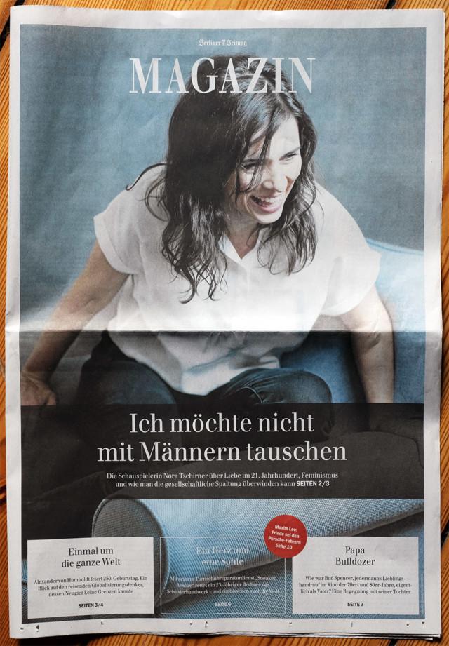 Berliner-Zeitung-Ponizak-Pallaske