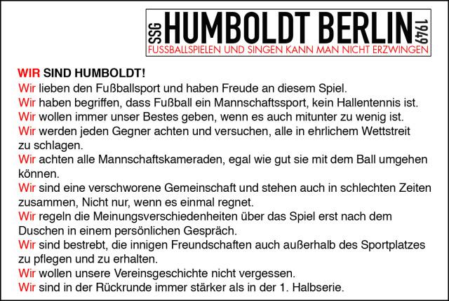 PK-70-Jahre-Wir sind Humboldt