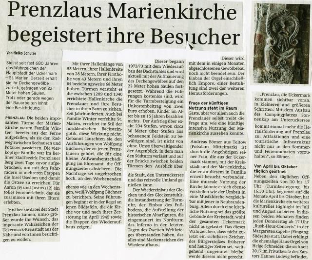 102-Marienkirche