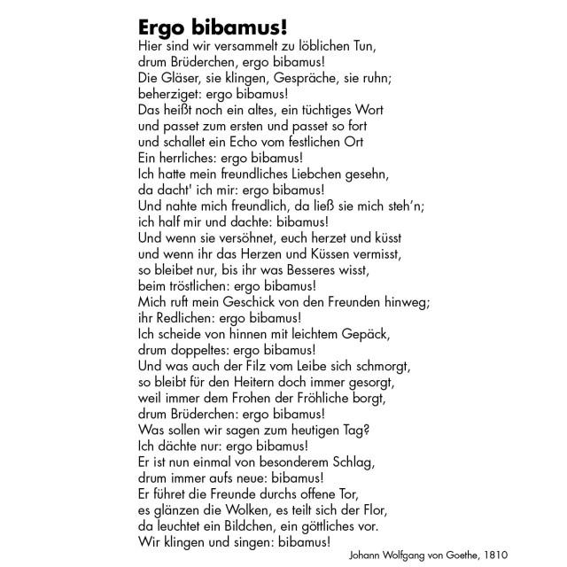 102-Ergo-bibamus_Text