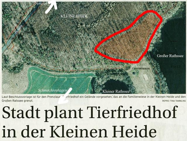 102-Tierfriedhof-Kleine Heide