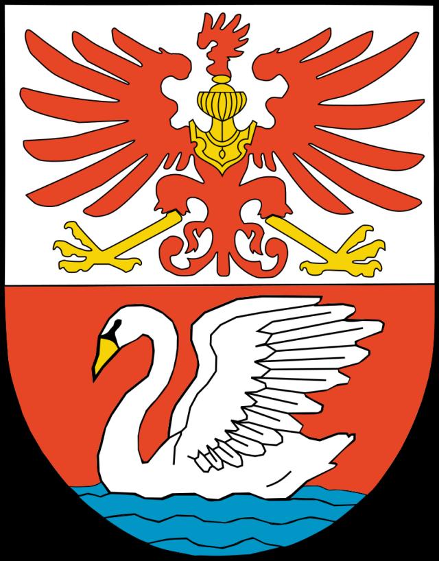 101-Wappen-Prenzlau