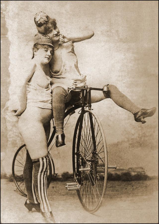 Radfahren-macht-Spaß