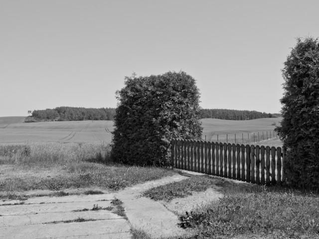 Foto: Ulrich Wüst (Schmachtenhagen)