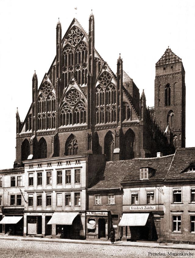 101-Prenzlau-Marienkirche