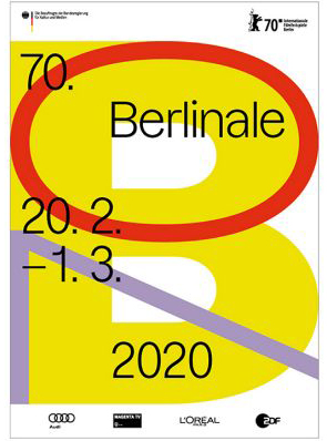 102-Berlinale-2020