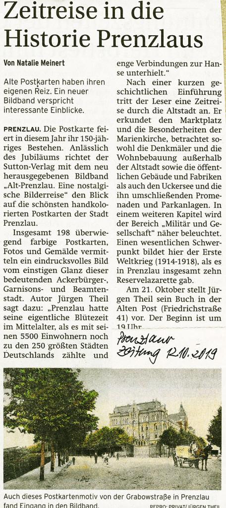 102-Jürgen-Theil_Alt-Prenzlau_1