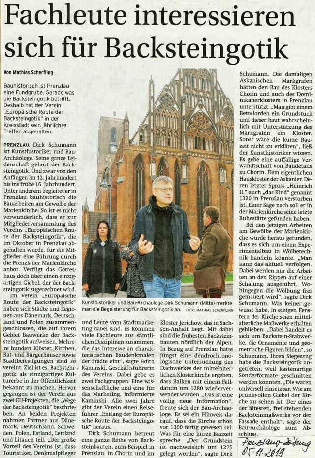 102-Prenzlau_Marienkirche-alt