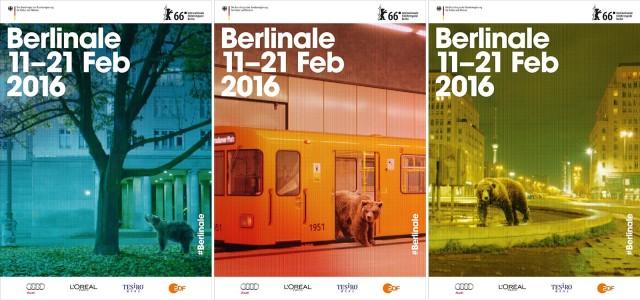 103-Berlinale-2016