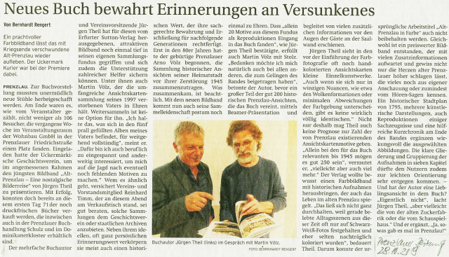 103-Jürgen-Theil_Alt-Prenzlau_2