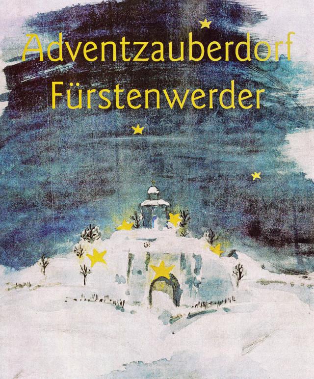 Advent-F'werder