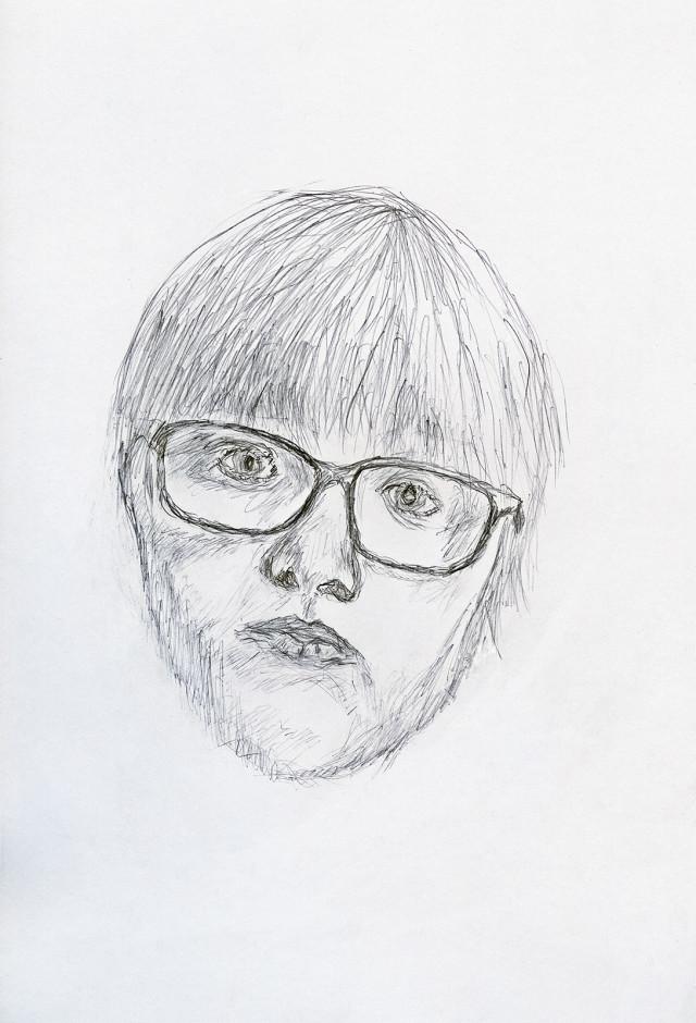 Zeichnung: Jabs