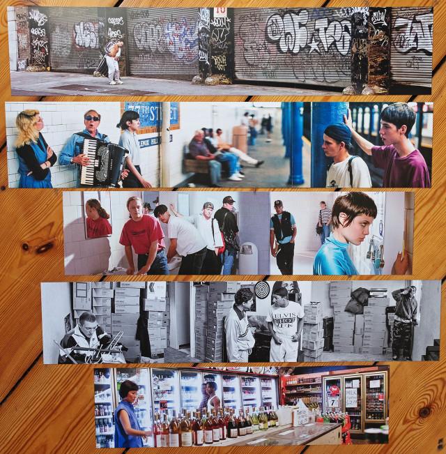 Fotos oben: Konstantin Jabs, Fotos unten: Robert Bilsing