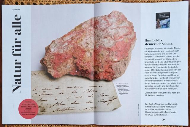 Magazin-Museum-für-Naturkunde-4