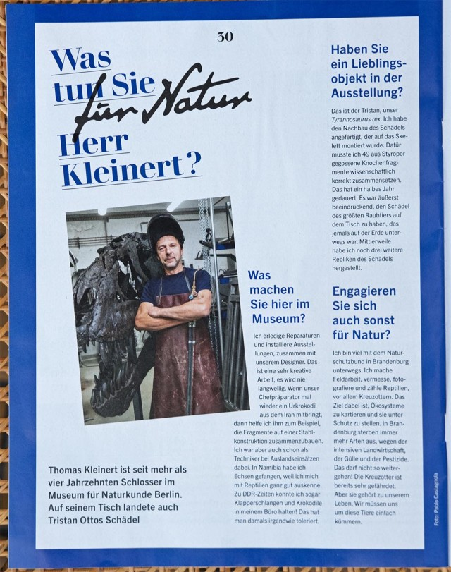 Magazin-Museum-für-Naturkunde-5