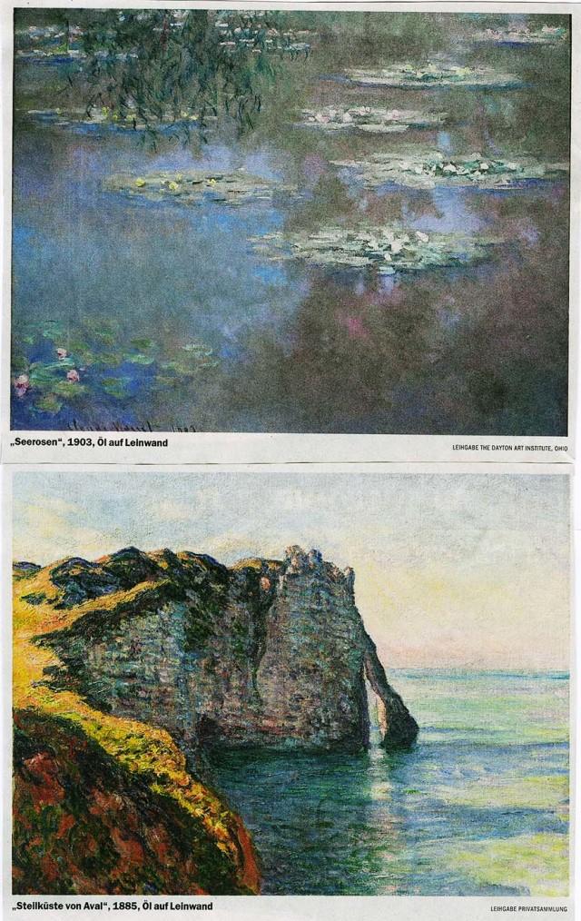 103-Monet-2