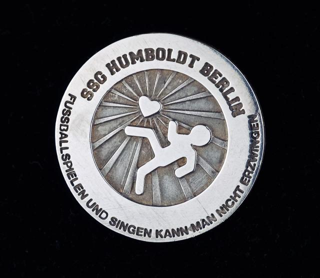 Humboldt-Medaille-Jabs
