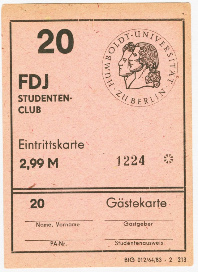 102-Eintrittskarte_Studentenklub