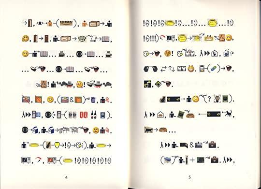103-Seite_4-5