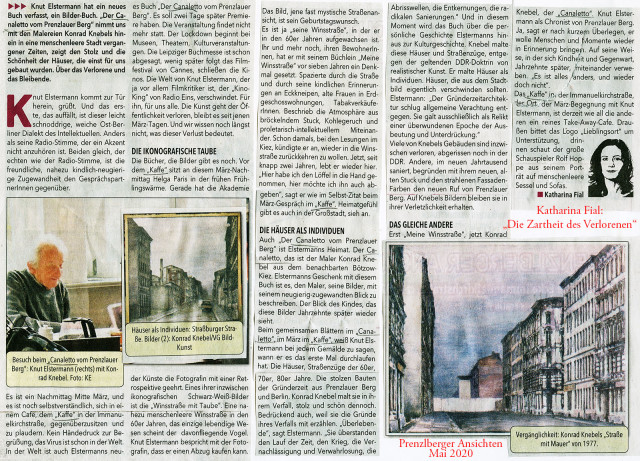 102_Canaletto