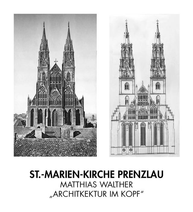 Prenzlau-Marienkirche-Matthias-Walther
