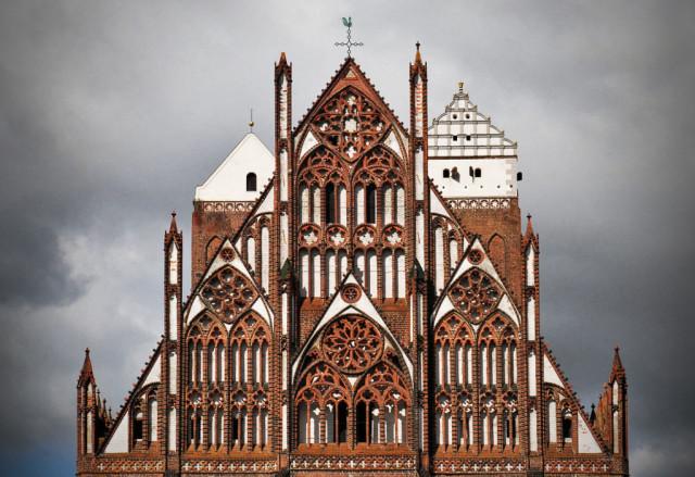 prenzlau-marienkirche-bearbeitet