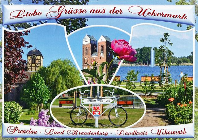 102-Prenzlau-Postkarte