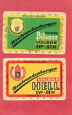 Bier-Prenzlau-2