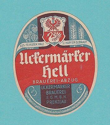 Bier-Prenzlau-3