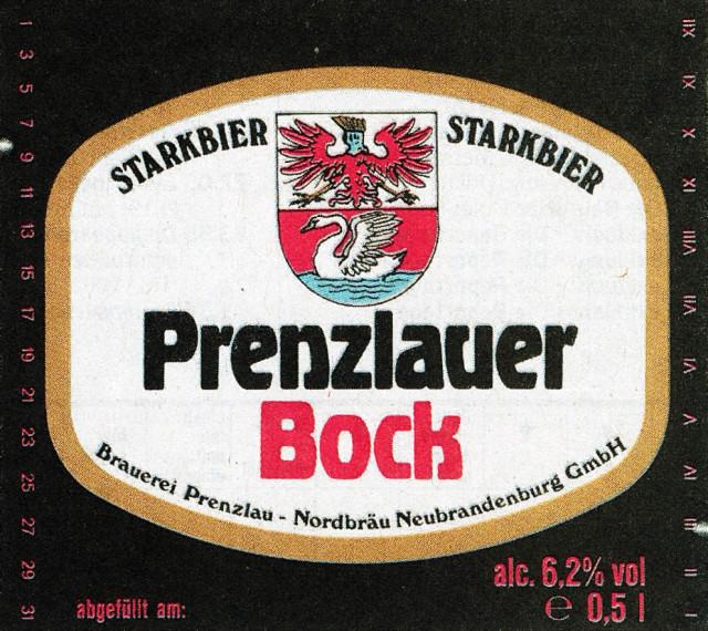 Bier-Prenzlau-4