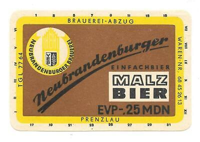 Bier-Prenzlau-5