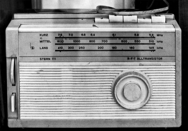 Foto: Jabs (Kofferradio Stern 111)