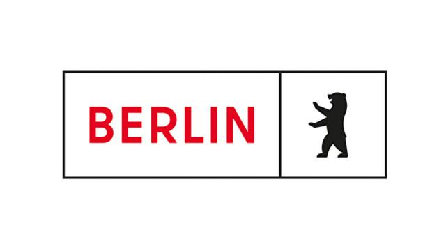 103-berlin-logo_neu