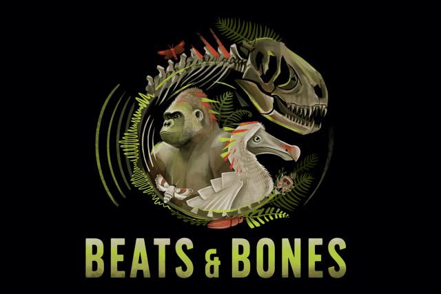 MfN_beats-bones