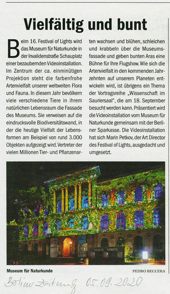 102-MfN_Festival