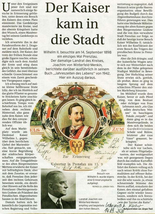 102-Kaiser-Prenzlau