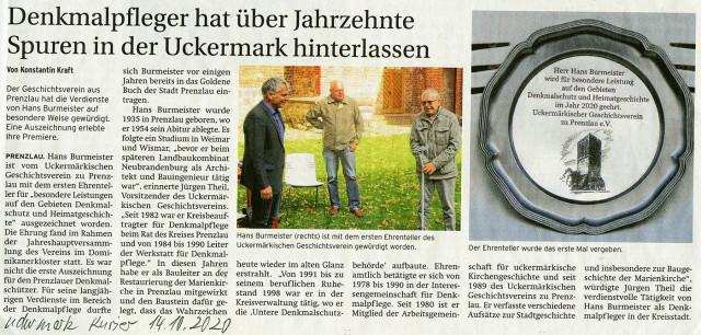 102_Burmeister