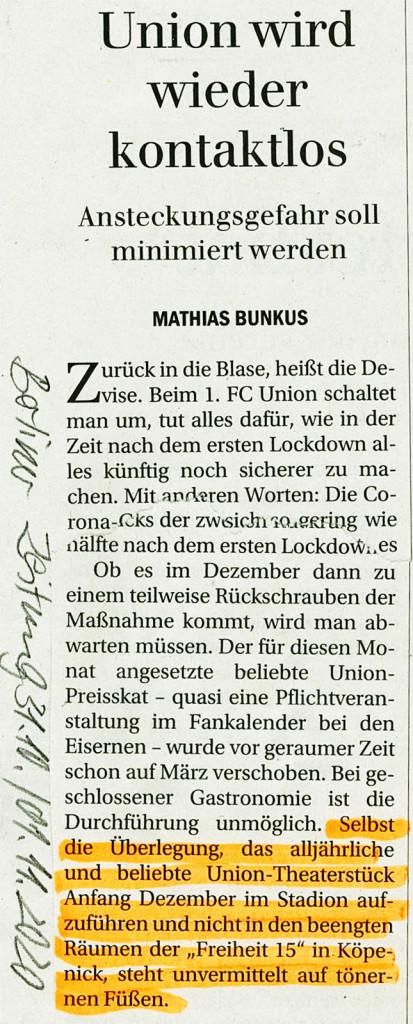 103-Union-Steini