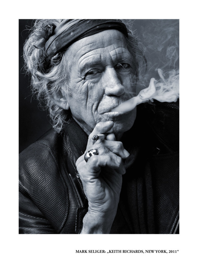 101-KEITH-RICHARDS_Mark-Seliger