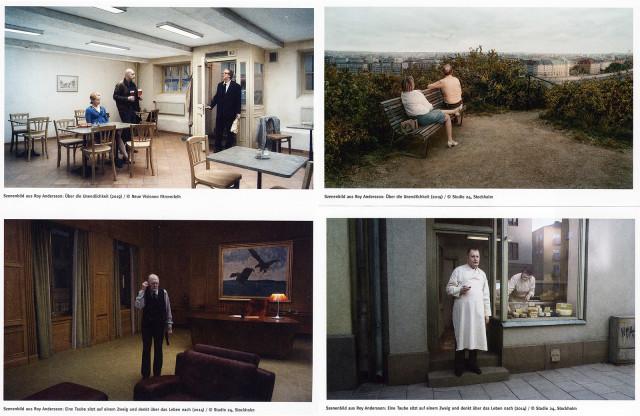 102-Andersson-Bilder
