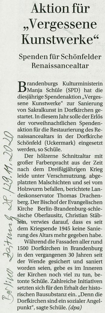 103-Schönfeld