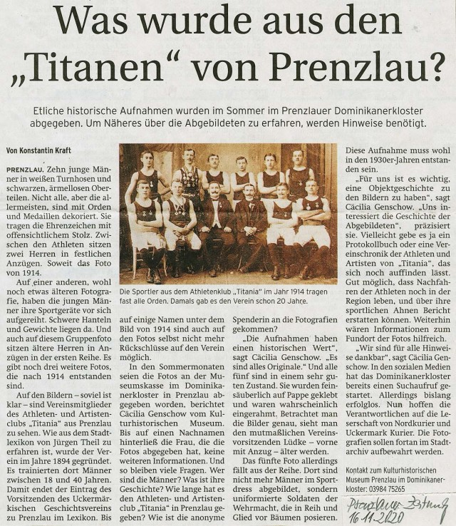103-Titanen-Prenzlau-2