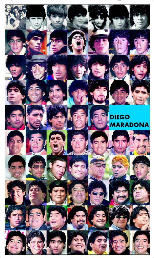 Maradona_1