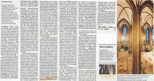 102-Film-St.Marien-Prenzlau