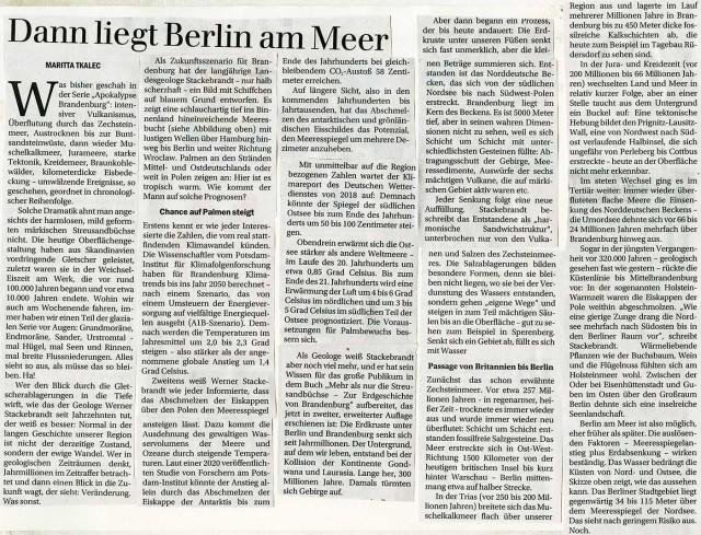 103-Berlin-am-Meer-2